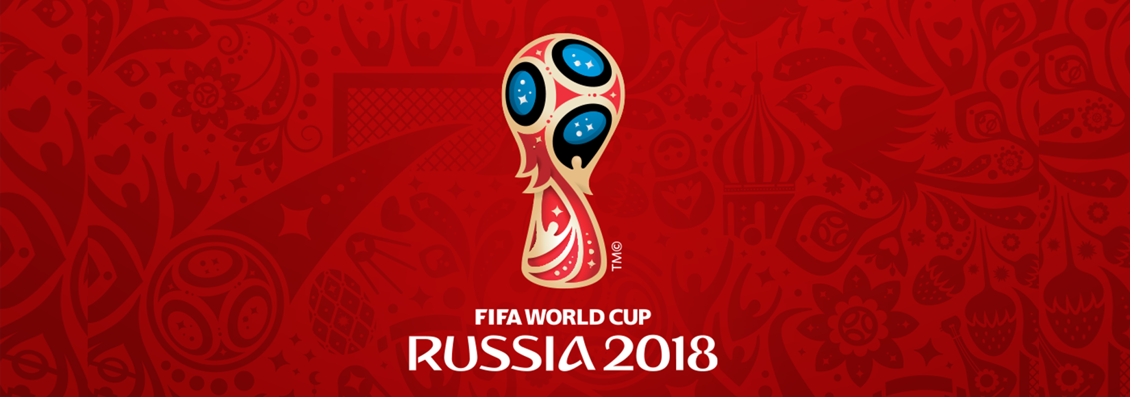 logo 2018 FIFA World Cup Russia banner 1650x580